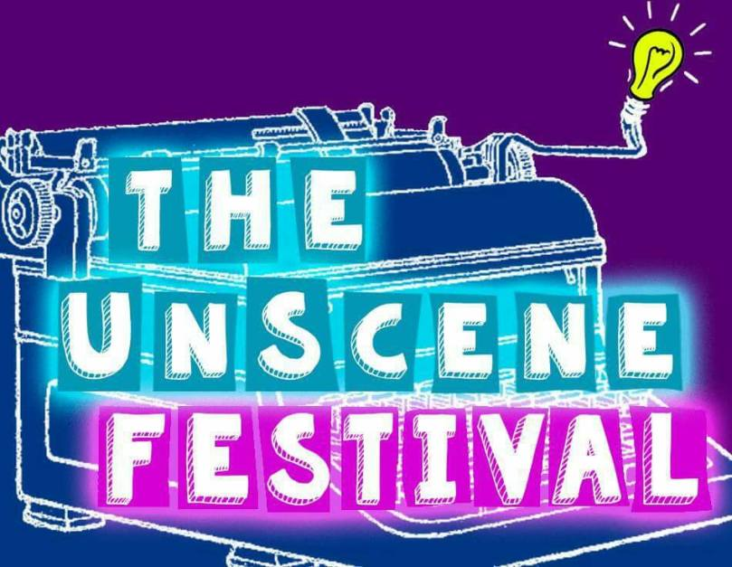 The Unscene Festival